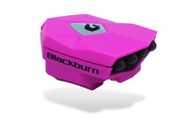 Blackburn FLEA Front 2.0 USB pink